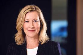 Marketing boss Fiona Pargeter leaves Jaguar Land Rover after 10 years