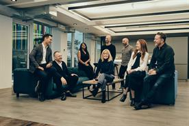 Miroma Group takes majority stake in Fold7