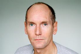 Frank Budgen: a tribute
