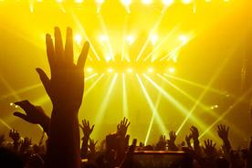 Five ways for brands to support the music industry