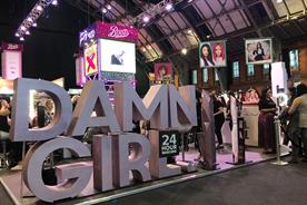 Boots appeals to broader audience via partnership with Glamour
