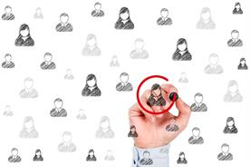 Most marketers will abandon personalisation, study predicts