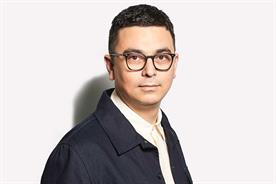 Engine poaches Ogilvy's Gen Kobayashi to be CSO