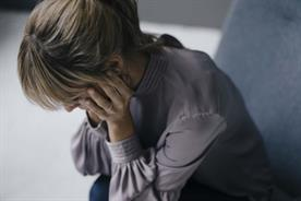 Mental health challenges are often overwhelming - but things can get better