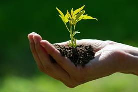 ESG: good for the planet, good for agency bottom lines