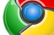 Chrome: browser from Google