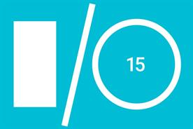 Google I/O 2015: Marketing runs through the highlights