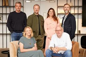 Harbour Collective lands two new partners