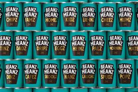 Heinz marks 50 years of 'Beanz Meanz Heinz' with dining bus tour