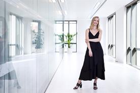 Cosmopolitan eyes 'evolution, not revolution' as it develops digital offer