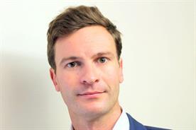 Hugh Pile: L'Oreal UK & Ireland's new CMO