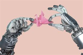 Human creativity v machine creativity: when artificial intelligence gets creative