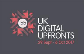Amazon, ESI Media, Hearst and Telegraph join IAB's Digital Upfronts as partners