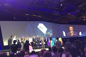 AI-powered virtual assistant wins LVMH Innovation Award at Viva Tech