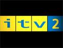 ITV2: 'flip side' identity