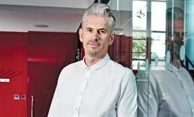 The senses can change the way we 'see' brands as well as art, says Priestman