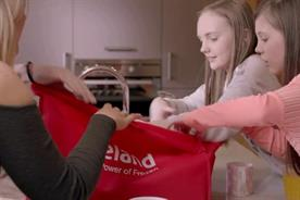 Iceland moves advertising in-house after Karmarama split