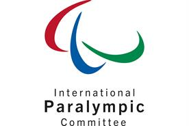 International Paralympic Committee taps A&E/DDB to redefine brand strategy