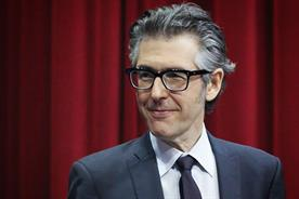 Ira Glass: the dearth of humour in media is 'a failure of craft'