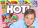 BBC debuts It's Hot before Emap's Sneak
