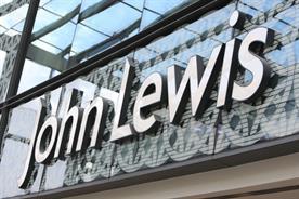 John Lewis prepares 150th anniversary celebrations