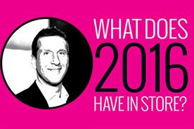 Marketers' predictions 2016: Josh Krichefski of MediaCom on getting personal with mobile