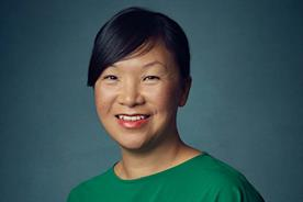 Netflix appoints Jackie Lee-Joe as chief marketing officer