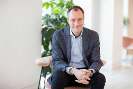 James Wildman promoted to president of Hearst Magazines Europe