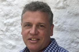 Engine lures R/GA veteran Jim Moffatt to lead Europe and Asia