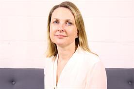 Fetch hires Vizeum's Sutherland as UK managing director