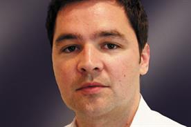 Initiative head of radio and mobile, Jonathan Barrowman