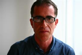 Josep Hernandez has joined Wavemaker