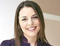 Harris: ensuring regional sales representation