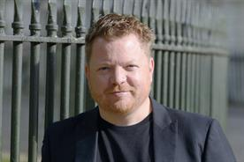 Billingsley takes worldwide COO role at Saatchi & Saatchi