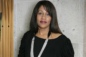 Karen Blackett: chairwoman for MediaCom UK and jury president for media at the 2017 D&AD Professional Awards