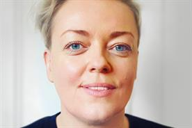 Publicis Groupe UK hires diversity head from Stonewall
