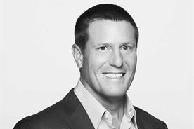 TikTok CEO Kevin Mayer resigns amid political turmoil