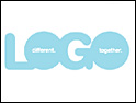 LOGO: new gay TV network