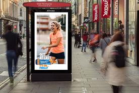With non-essential retail resuming, what impact will be seen in OOH?