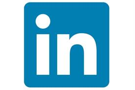 LinkedIn: opening up its publishing platform