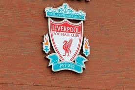 Liverpool FC is driving a sponsorship strategy of localisation with global reach