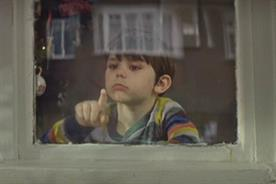 John Lewis Christmas ads then and now: from boys to bears, hares, penguins and Buster