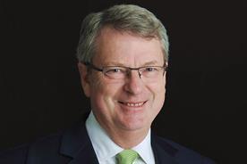 Lynton Crosby joins former Obama strategist to launch digital marketing agency