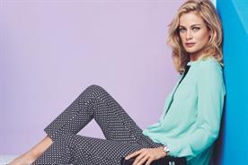 Breakfast Briefing: M&S 'high-end' fashion, Sainsbury's profits drop, Carlsberg to cut jobs, AB InBev-SAB deal