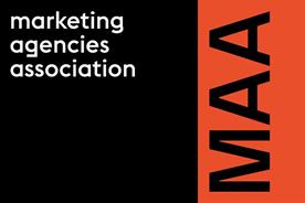 Marketing Agencies Association successor signs back office deal with PRCA
