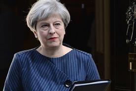 The Tories' young people problem is about trust, not policy