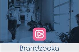 Global: MKTG and Brandzooka announce partnership