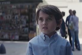 Does the Gillette ad mark a turning point in marketing masculinity?