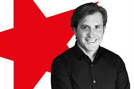 Creative Person of the Year EMEA 2020: Adrian Botan
