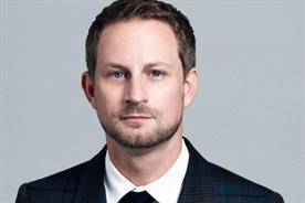 Mario Muttenthaler: becomes chief marketing officer at The Cambridge Satchel Company